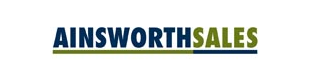 Ainsworth Sales